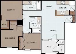padre de vida apartments for rent in mcallen texas