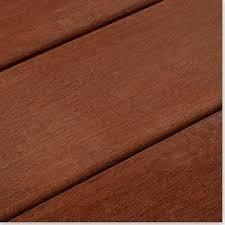 pavilion wood decking u s specification starconstructiondepot com