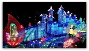lantern light festival miami tickets november 2016 miami events holidays and festivals