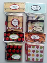 post it note with gel pen craft fair pinterest note holders