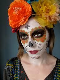 spirit halloween danbury ct 2012 october u2013 ct esthetic
