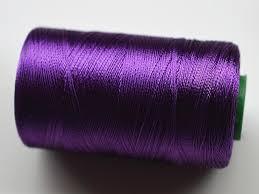 Tyrian Purple The Colour Purple Hands Across The Sea Samplers