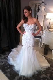 where to buy steven khalil dresses steven khalil wedding gown 13 the fashionbrides