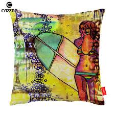 online get cheap art surfboards aliexpress com alibaba group
