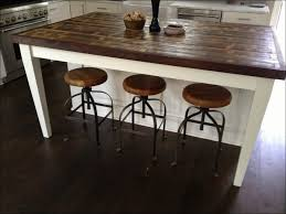 freestanding kitchen island with seating kitchen portable kitchen island with seating freestanding