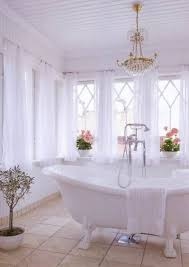 bathroom design in bathroom in design bathrooms how to design a