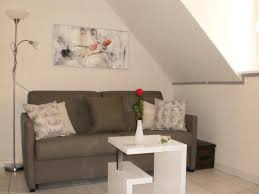 chambre d h e dijon the 10 best apartments in dijon booking com