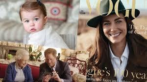 Prince William And Kate Prince William And Kate Middleton U0027s Hard Sell Weekend