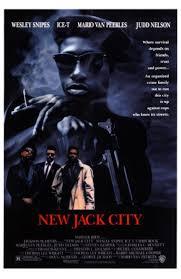 top 20 best black gangster movies