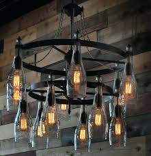 Nautical Outdoor Post Lighting by Chandeliers Outdoor Chandelier Lighting Ideas Exterior Design