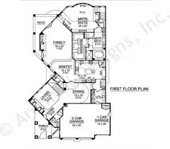 Texas Floor Plans by New South Whales Texas Floor Plans Narrow Floor Plans
