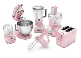 amazon com kitchenaid ksm150pspk artisan series 5 qt stand mixer