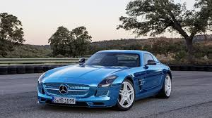 mercedes sls amg gt used 2013 mercedes sls amg gt convertible pricing features