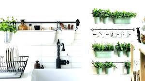 msa accessoires cuisine accessoir de cuisine free supports accessoires de cuisine becquet