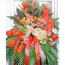 Cut Flowers Philippines Flowers By Sylvia Send Flowers To Your Loved Ones