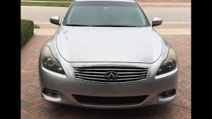 lexus is vs acura tl vs infiniti g37 2011 infiniti g37 overview cargurus