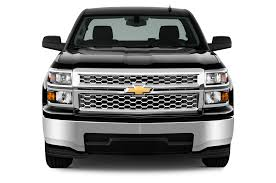 2015 chevrolet silverado 1500 reviews and rating motor trend