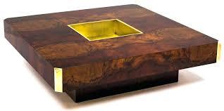 burl wood coffee table burled wood coffee table iblog4 me