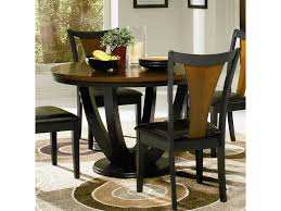 coaster dining room dining table 102091 adams furniture