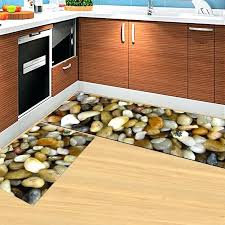 Washable Kitchen Area Rugs Washable Kitchen Rugs Photos To Washable Kitchen Area Rugs
