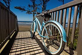 bike rental rates san diego bike rentals