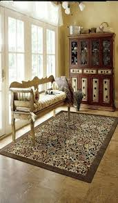 Graphic Area Rugs Graphic Area Rugs Buy Graphic Illusions Collection Area Rug In