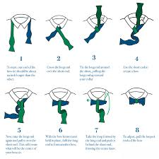 how to tie bow ties the bow tie experts