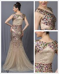 fancy maxi dresses longhems fancy dresses 20 longdresses dresses