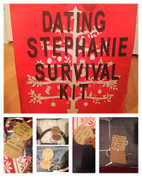 christmas ideas for your significant other it was our first