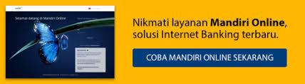 Bank Mandiri Ib Bankmandiri Co Id Retail Images Banner New Ib P