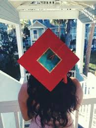 graduation cap covers graduation cap customized and inspired by kanye west graduation