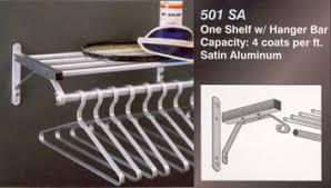 wall mount coat rack wall mounted coat rack wall mounted coat racks