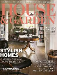 puckhaber featured in house and garden and period living