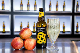 giant drink video how a small cider maker in west cork bagged a deal with a