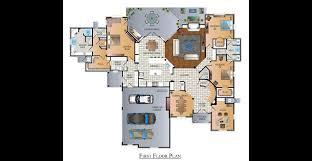 floor plan sites 2d renderings xr3d 2d site maps
