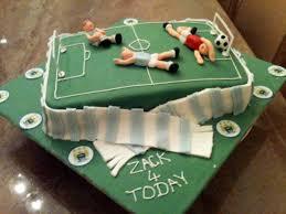 football cakes dress womens clothing football birthday cakes