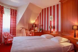 romantic room hotel l ami fritz official website l alsace