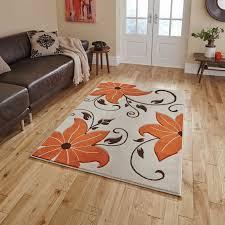 verona rugs the rug seller buy online