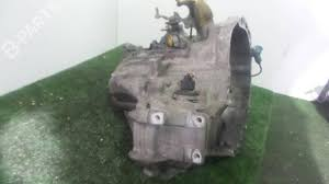 manual gearbox toyota yaris scp1 nlp1 ncp1 1 0 scp10 134253