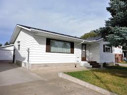 callingwood homes for sale callingwood real estate listings edmonton