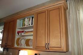 kitchen cabinet trim moulding kitchen cabinet moulding bloomingcactus me