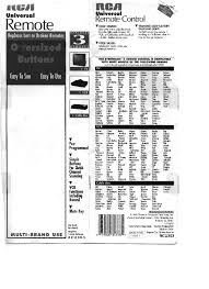 rca dvd home theater system manual rca rcu303 manuals page 3