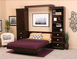 Space Saving Bedroom Furniture Ikea by Home Design 93 Breathtaking Space Saving Furniture Ikeas