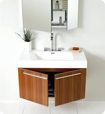 modern bathroom cabinets u2013 homefield