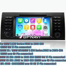 lexus tpms programming toronto wince 6 0 car dvd player gps navigation system radio stereo for