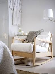Ikea Rocking Chair For Nursery Schaukelstuhl Lillberg Ikea Entdeckt Im Stockholm