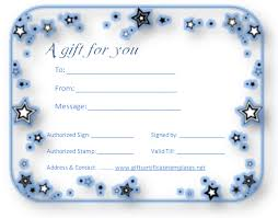 top holiday gift certificate tattoo tattoo u0027s in lists for pinterest