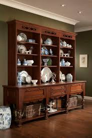 48 best brookhaven cabinetry cabinets u0026 designs inc images on