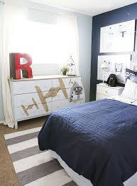Best  Star Wars Room Ideas On Pinterest Star Wars Bedroom - Star wars kids rooms