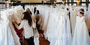 Wedding Dress Sale Brides For A Cause Events Eventbrite